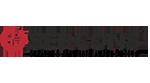 Орган по сертификации «Серконс»