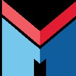 Конференция на тему: «Технологии информационного моделирования: пути повышения конкурентоспособности и эффективности российских программ для цифровой трансформации строительного комплекса»