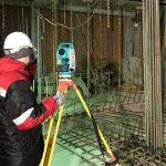 Изыскателям добавился объем работы по обследованию зданий